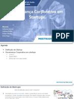 Governança Corporativa em Startups (4)