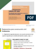 Reglamento_CIRSOC_201-2005