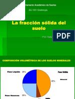 4 Fracción Solida y Textura Del Suelo (2)