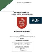 b03_napr-bellinzona-04.09.2019