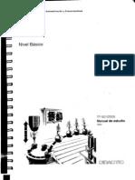 Manual Hidraulica Festo 1a