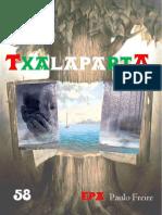 txalaparta 58 1