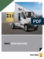 master-folheto-chassis-cabine-v5
