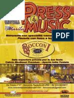 Press Music 04/2011