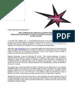 Press Release April 1 - Mexico City (final)