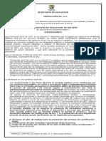 Ausentismo-dias No Laborados Docentes y Directivos Docentes[5568]