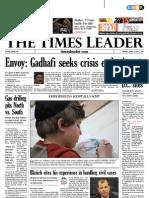 Times Leader 4-4-11
