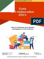 2- Guía Del Elaborador_3ºciclo.dgde.Final.verif.3