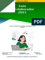 3- Guía Del Elaborador_media.dgde.Final.verif.3