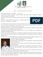 Campionato Di Calcio a5 010-011