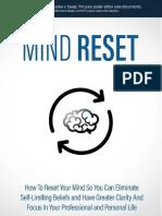 Mind Reset (1) PT.docx