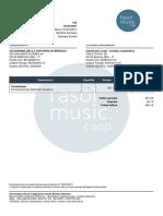 invoice_142_2021-02-16