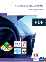 Guide_d_approbation_des_programmes_de_formation_MD_Ed1_V4_jan_16