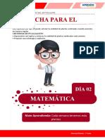 MAT 3°- FICHA 24 DE AGOSTO (WEB) (1)