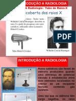 Aula de Introdução a Radiologia Parte 1 (1) (2)