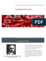05 Imunohematologia 11-08-2021