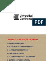 MODULO IV_INTRODUCCION