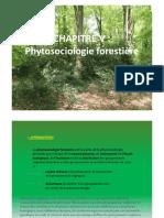 Presentpptchapphytosociohabitats2012