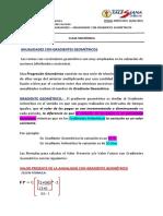 Presentación18 CLASE SINCRÓNICA ANUALIDADES  GRADIENTES GEOMETRICOS (16-04-2021)