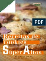 cookies+super+altos+(1)