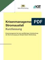 Krisenhandbuch_Stromausfall_Kurzfassung_pdf