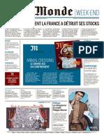 20200509_Le Monde