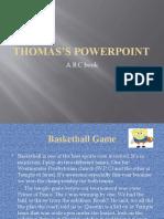 5A-ThomasS