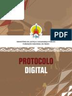 cartilha_digital_protocolo_FUNAI_REVISADA_032