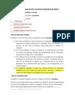Modelo de Exámen Escrito Familia. (3)