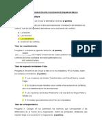Modelo de Examen Escrito Conciliación Extrajudicial Básico (1)
