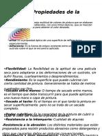 PDF Fortificacion y Enriquecimiento Clase Compress