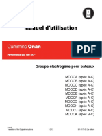 0981-0172-02-Issue-7-French-2