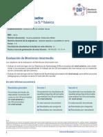 Rbd16673 Dia Matematica 5 a Monitoreo