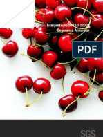 27332692-Guia-de-Interpretacao-da-norma-ISO-22000-Sistema-de-Gestao-da-Seguranca-Alimentar