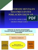 TRASTORNOS MENTALES INFANCIA.ppt (1)