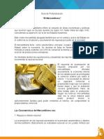 1553628282DUA_Guia de profundizacion_El Mercantilismo