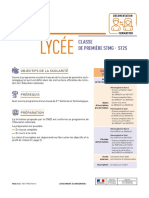 CNED_PREMIERET_DOC_INT21