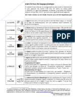 Mendonca Elementsbaselangplastique 2016