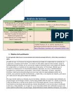 Anexo 1 Ficha 2 Para Análisis de Lectura Nury Celena Florez (1)
