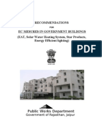 4282010121522PMSUGGESTIONS_ON_EC_in_Government_Buildings_of_PWD fINAL