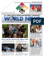 imcomworldnews1Apr2011