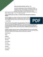 modelo-peticao-inicial-de-vicio-do-produto (1)