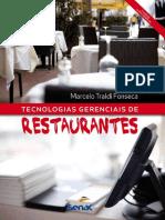 Senac - Tecnologias Gerenciais de Restaurantes_nodrm