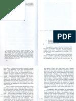 PANOFSKY, Erwin. Significado Nas Artes Visuais. 1976. p.47-87