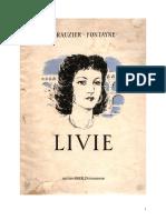 IB Fontayne Lucie Rauzier Livie 1947