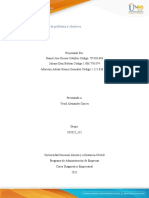 Fase 2_ Colaborativo_diagnostico empresarial