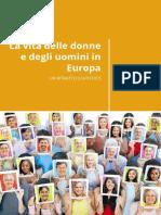 WomenMenEurope-DigitalPublication-2020_it