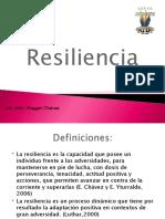 semana 12 - resiliencia - comp et