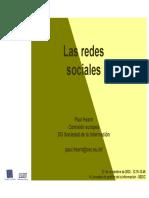 Civil Ciudadanos Pilotos Sectoriales y Regionales Clientes