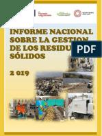 08. Informe Nacional de gestión RRSS 2019 (1)